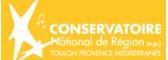 法国土伦国立音乐学院