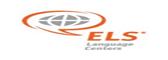 美國ELS語言中心