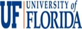 弗罗里达理工大学