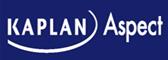 卡普蘭語言學校
