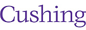 库欣高中 Cushing Academy