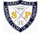 圣保祿國際學院