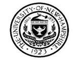新罕布什爾大學