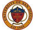 圣地亞哥大學