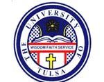 塔爾薩大學
