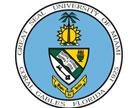 美国留学院校:迈阿密大学<wbr>University<wbr>of<wbr>miami<wbr>介绍资料