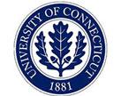 美国康涅狄格大学
