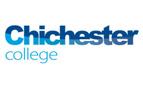 奇切斯特学院