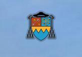 艾姆培尔福斯学院