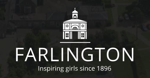 法灵顿中学