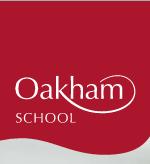 奥克汉学校