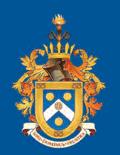 皇家沃维汉普顿学院