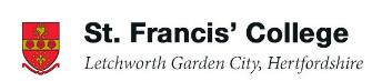 圣弗朗西斯中学