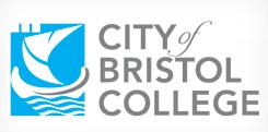 布里斯托城市学院