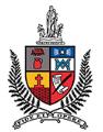 圣贝德学院