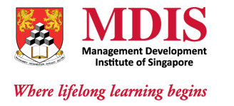 新加坡管理发展学院