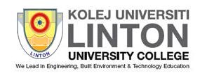 马来西亚林登大学学院