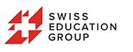 瑞士教育集团