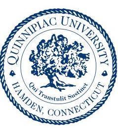 昆尼皮亚克大学