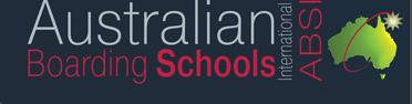 澳大利亚寄宿学校联盟