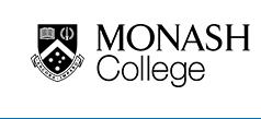 蒙纳士学院