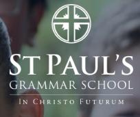 圣保罗文法学校