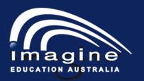 澳大利亚谊明教育学院