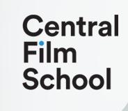 中央电影学院