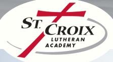 圣克罗伊路德学院