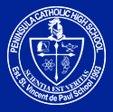 半岛天主教高中