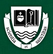 格廷主教高中