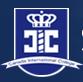 加拿大阳光国际学院