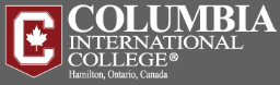 哥伦比亚国际学院