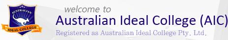 澳大利亚理想学院