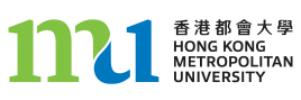 香港都会大学(原香港公开大学)