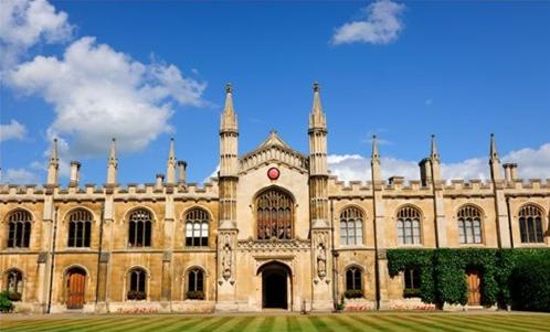 2016cug排名 土木工程最好的英国大学怎么样