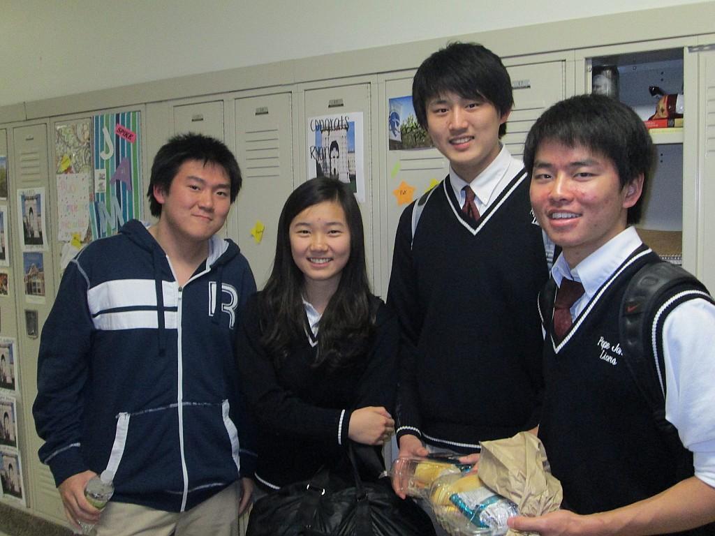 高中�y���ki�.h:+�yb$_美国高中留学费用解析 去美国高中留学一年花费多少钱
