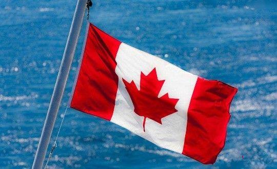 加拿大留学签证资金证明