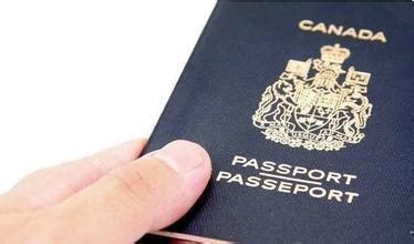 加拿大留学签证有效期是多久