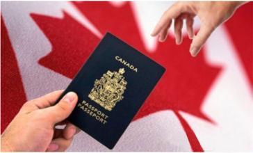 本科生去加拿大出国留学的条件