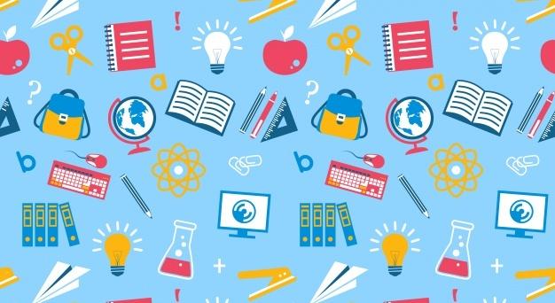 英国留学 专业选择 学校排名