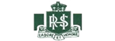 Randwick Boys High School