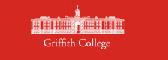 都柏林格里菲斯学院