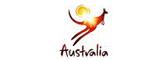 南澳州政府職業技術學院