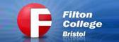 英国布里斯托菲尔顿学院(Filton College Bristol)