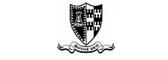 唐特西中学(Dauntsey School)