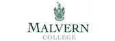 马莱文学院(Malvern College)