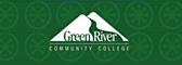 綠河社區大學