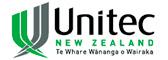 新西蘭Unitec國立理工學院