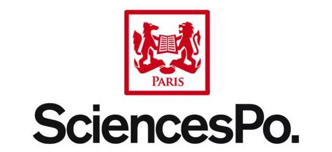 巴黎政治学院(俗称Sciences Po)被誉为法国社会精英的摇篮,法国70%的政治家、80%的企业管理者,以及几乎所有法语国家的总统、总理都曾是她的学生。 前任法国总统萨科奇、希拉克,联合国前秘书长加利都毕业于巴黎政治学院。在法兰西第五共和国,几乎所有的总统总理都是巴黎政治学院毕业的,最后的6位总统中有4位曾就读政治学院。 巴黎政治学院设有9个擅长多学科综合与比较研究中心,在政治学、社会学、经济学和历史学四大学科领域享有国际盛誉。 巴黎政治学院与港大联合开展本科双学位项目,入读学生的前两年在巴黎学习